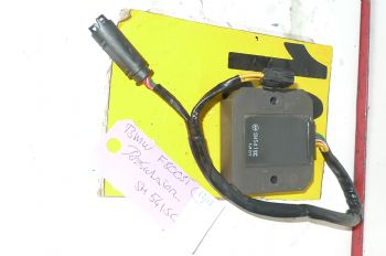BMW F800ST  REGULATOR RECTIFIER SH541SC (CON-B)